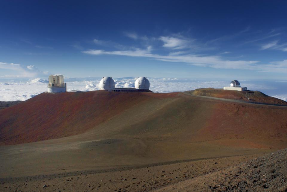 Mauna Kea Hawaje Gdzie jest Tata (6)