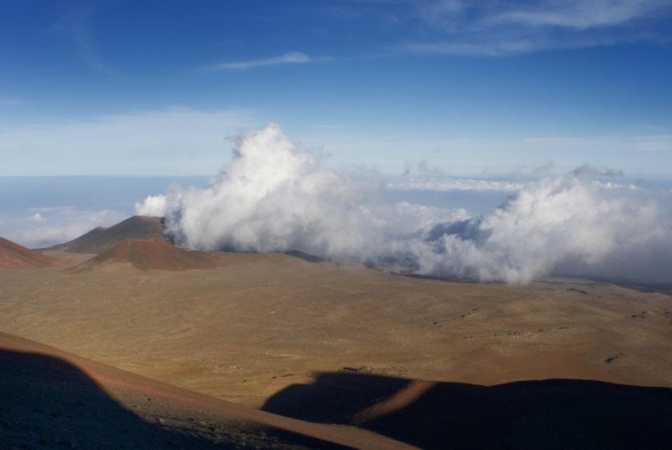 Mauna Kea Hawaje Gdzie jest Tata (7)