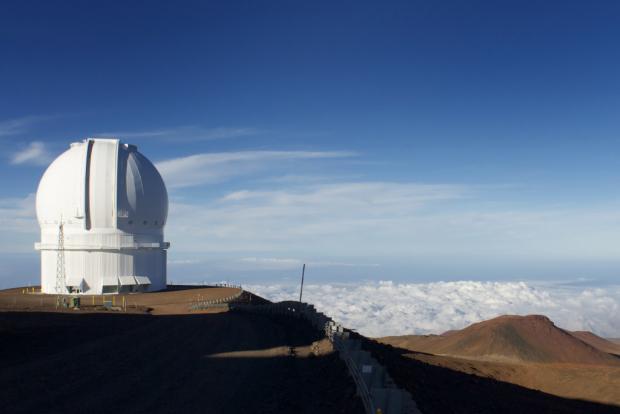 Mauna Kea Hawaje Gdzie jest Tata (8)