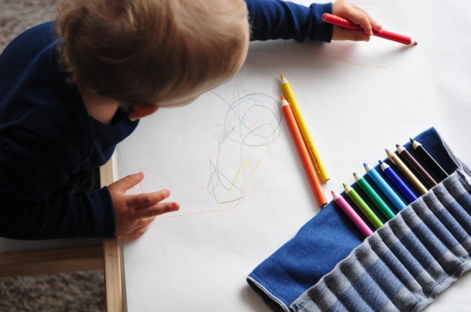 jak zrobić piórnik dla dziecka (1)
