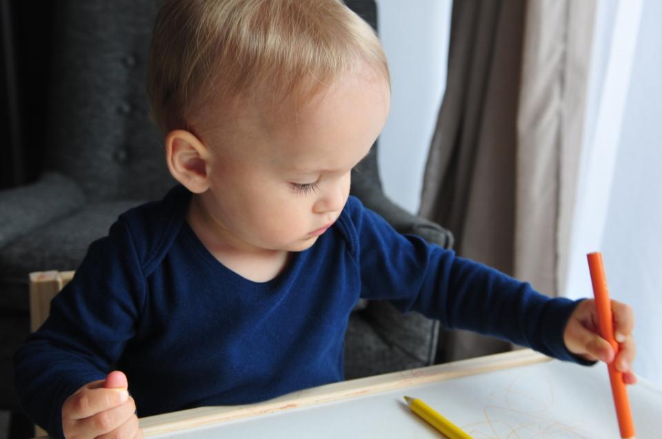 jak zrobić piórnik dla dziecka (3)