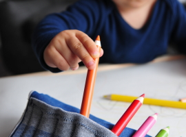 jak zrobić piórnik dla dziecka (4)