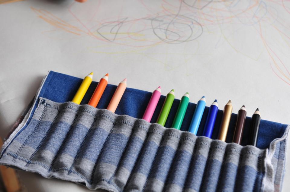 jak zrobić piórnik dla dziecka (5)