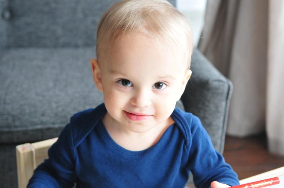 jak zrobić piórnik dla dziecka (6)