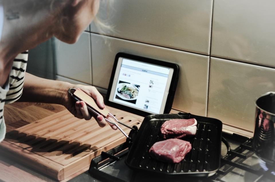 obudowa LifeProof iPad air recenzja testy 2