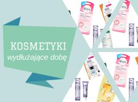 Kosmetyki, które oszczędzają czas (1)