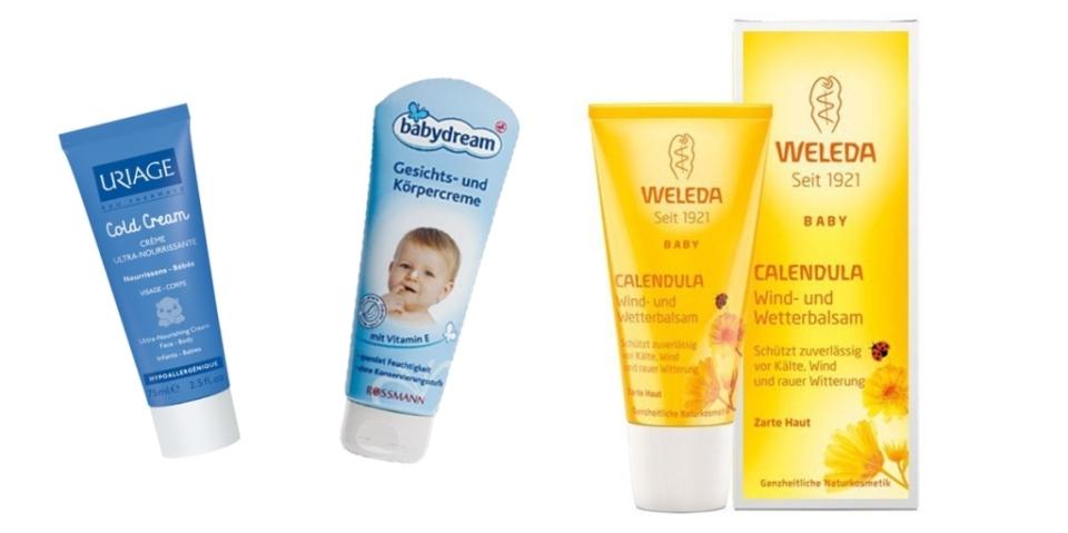 Kosmetyki na zimę dla dziecka1