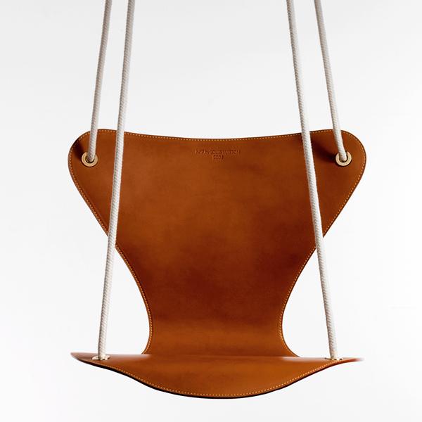 Krzesło LV