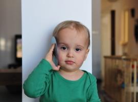 jak zrobić dziecku zdjęcie do paszportu i wizy (2)