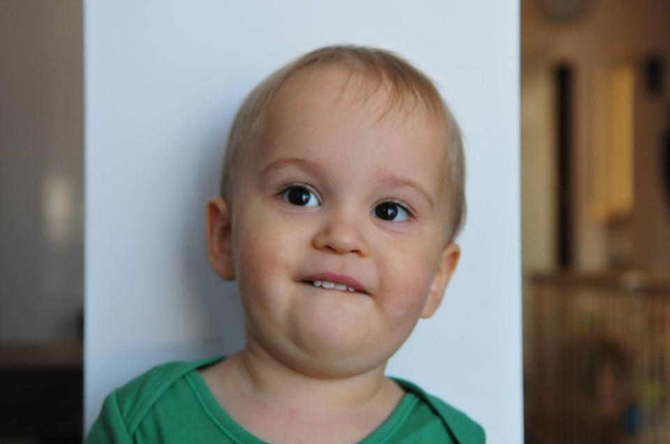 jak zrobić dziecku zdjęcie do paszportu i wizy