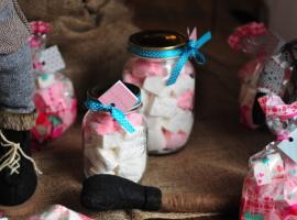 marshmallows prezent (1)