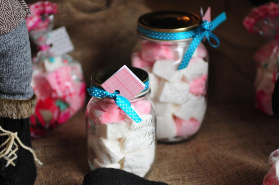 marshmallows prezent (2)