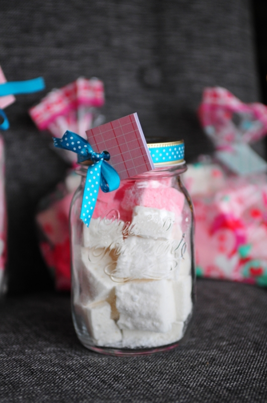 marshmallows prezent (5)