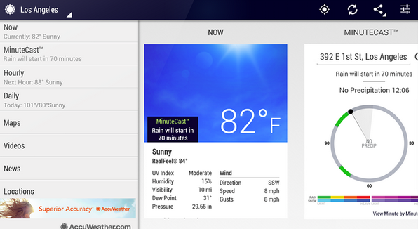 accuweather scan