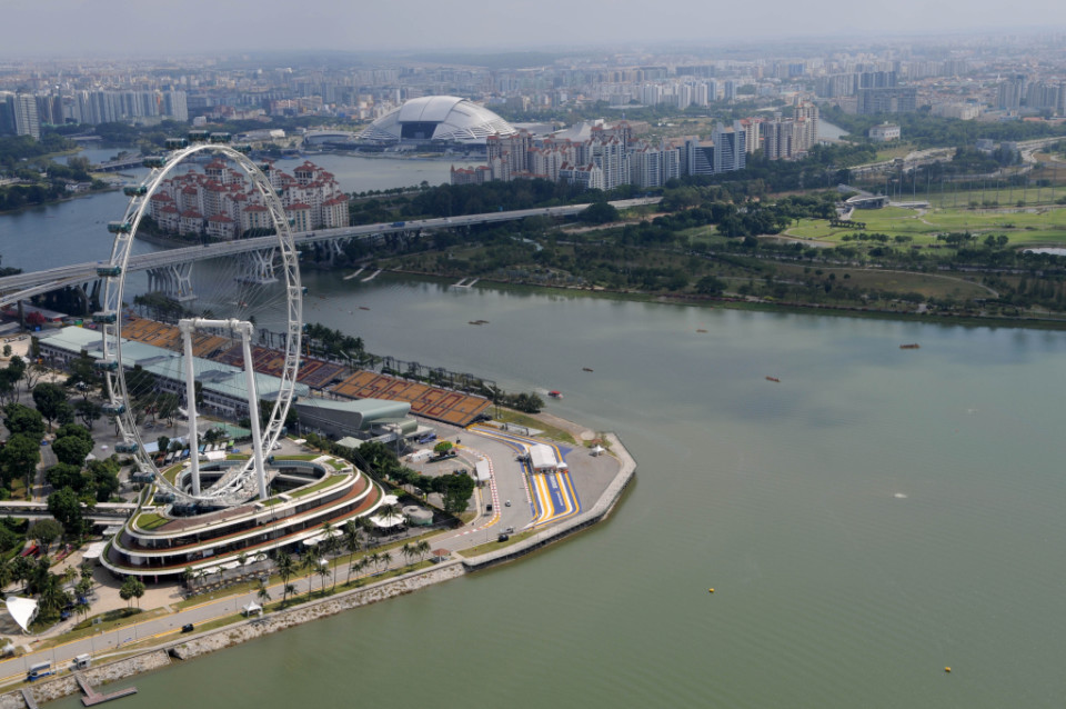 Marina Bay Sands & Park_5628-R