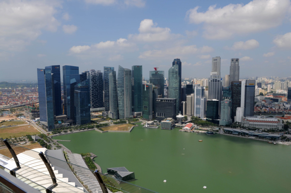 Marina Bay Sands & Park_5639-R