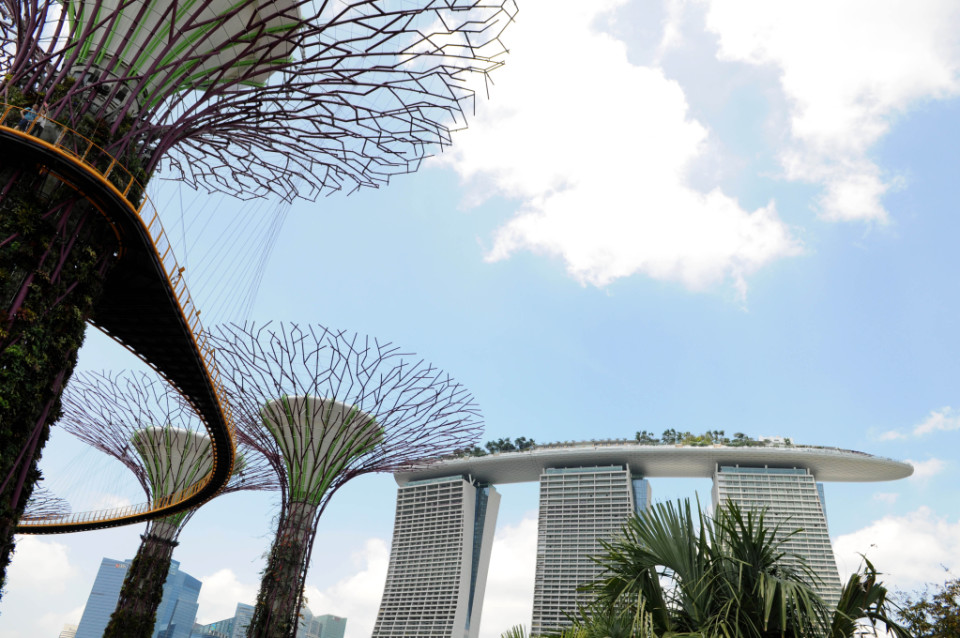 Marina Bay Sands & Park_5874-R