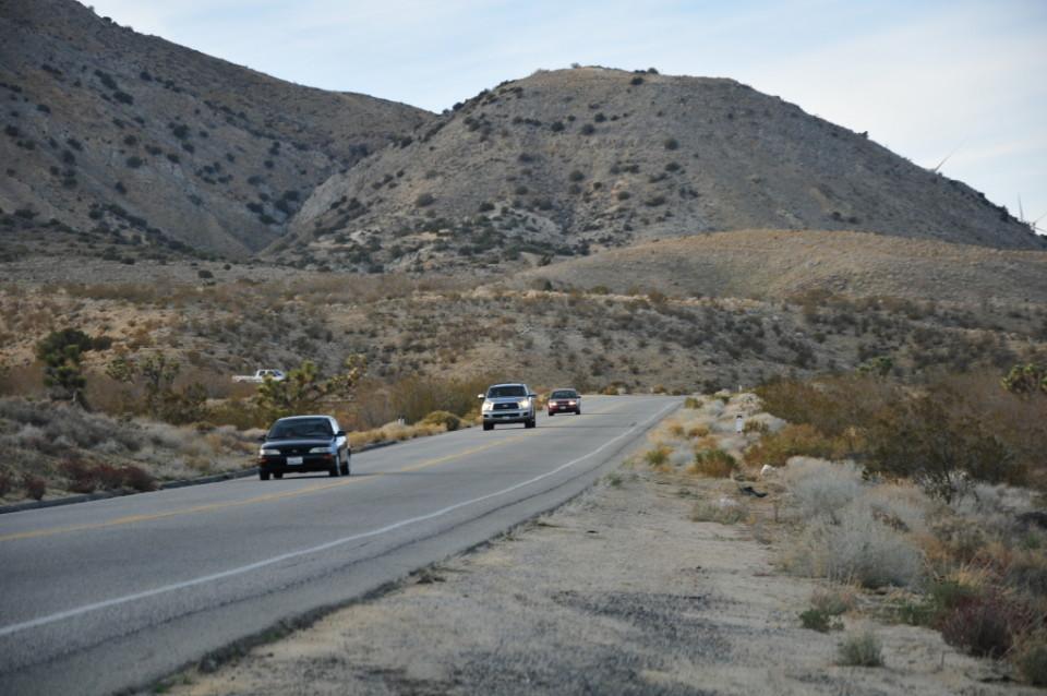 Mojave Desert_11