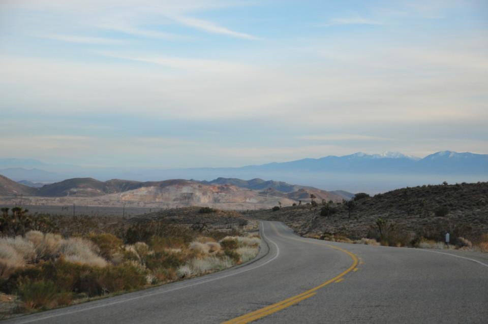 Mojave Desert_14