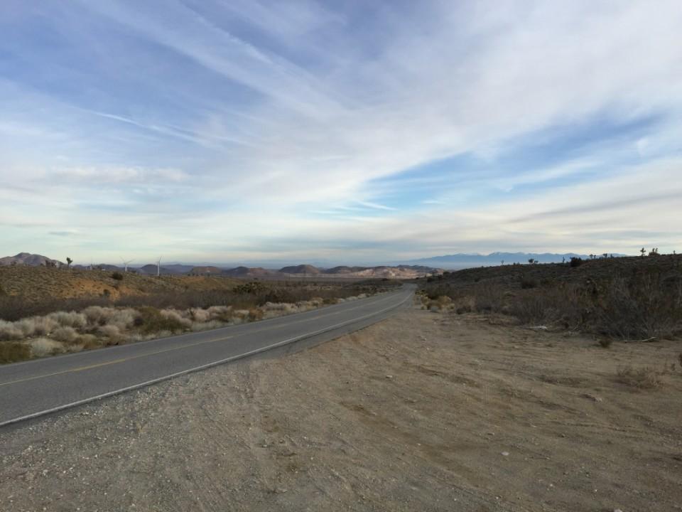 Mojave Desert_4