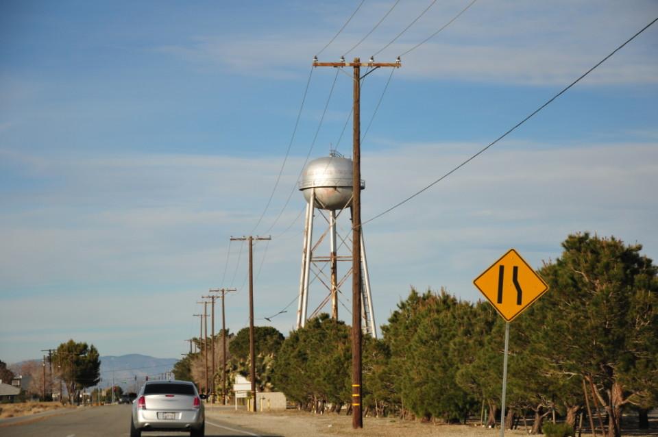 Mojave Desert_9