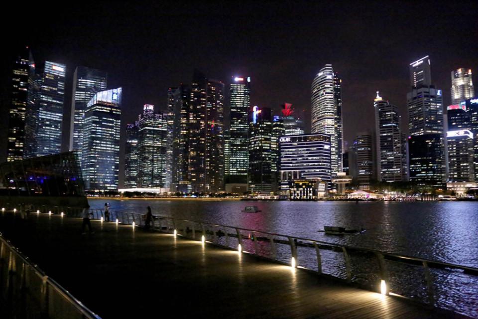 Singapore_8196-R