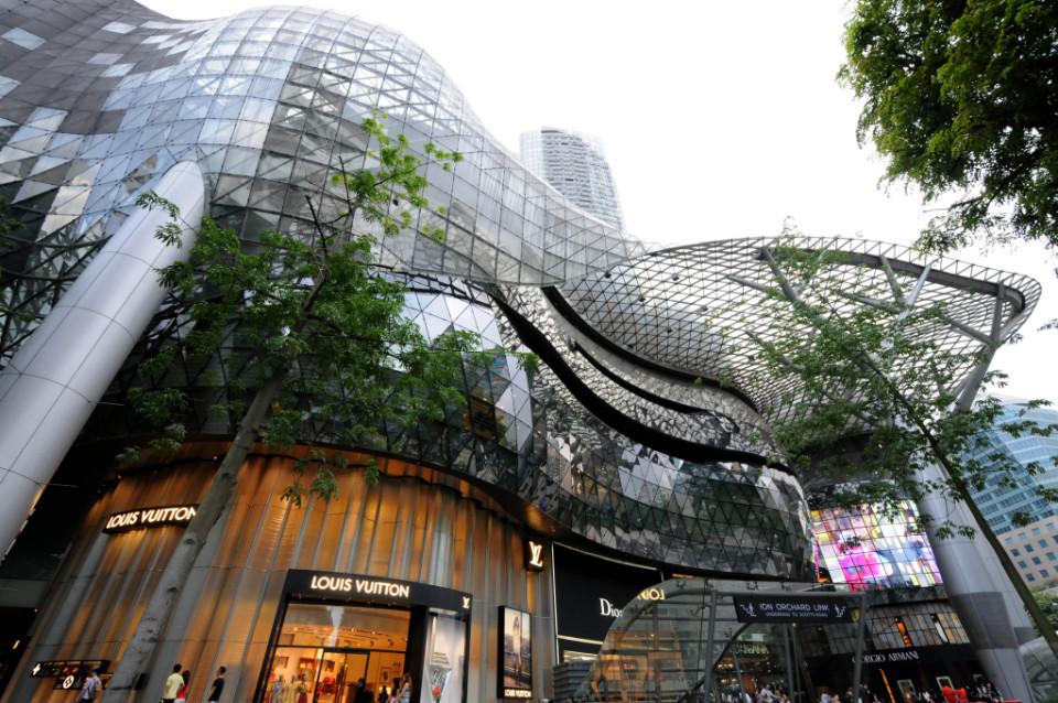 Singapore_8427-R