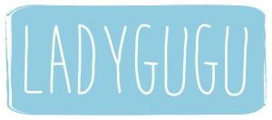ladygugu logo