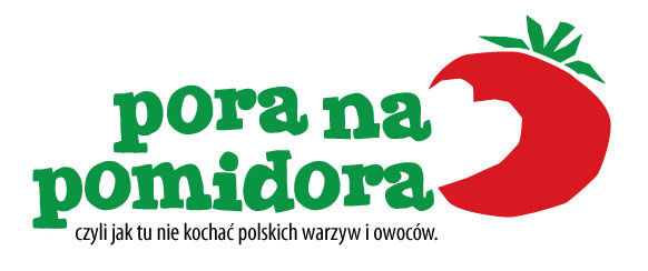 Logo-Pora-na-pomidora-JPEG zmniejszone