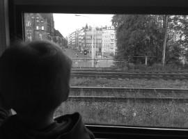 #WakacjezMamą – jak przeżyć jazdę z PKP na trasie Wrocław-Gdańsk `0