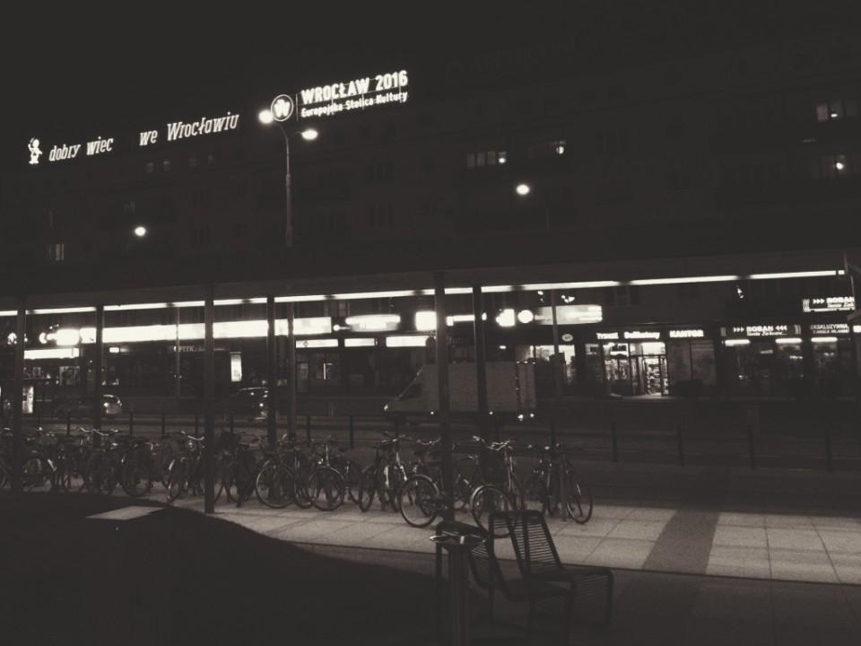 #WakacjezMamą – jak przeżyć jazdę z PKP na trasie Wrocław-Gdańsk 2
