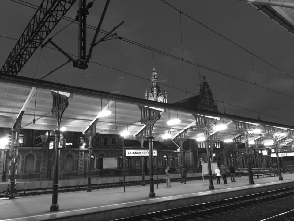 #WakacjezMamą – jak przeżyć jazdę z PKP na trasie Wrocław-Gdańsk 9