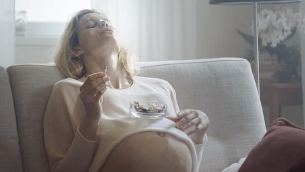 Palenie w ciąży 4