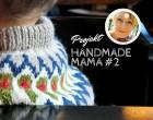 HandmadeMama2