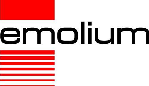 emolium_logo