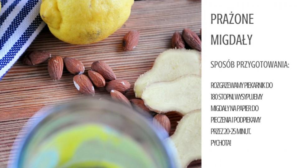 Prazone-migdaly1-1024x576