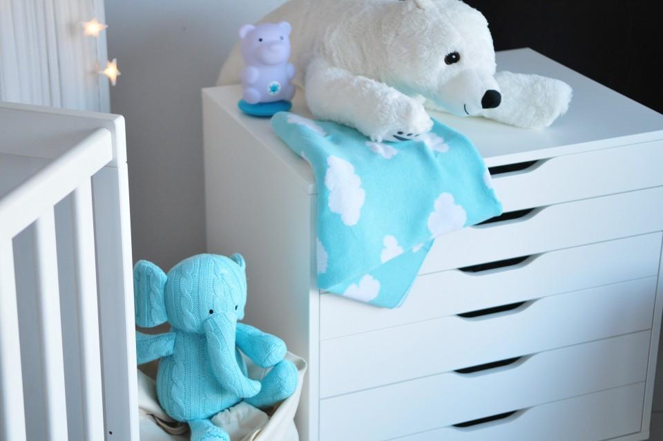 pokoj dla rodzenstwa jollein10
