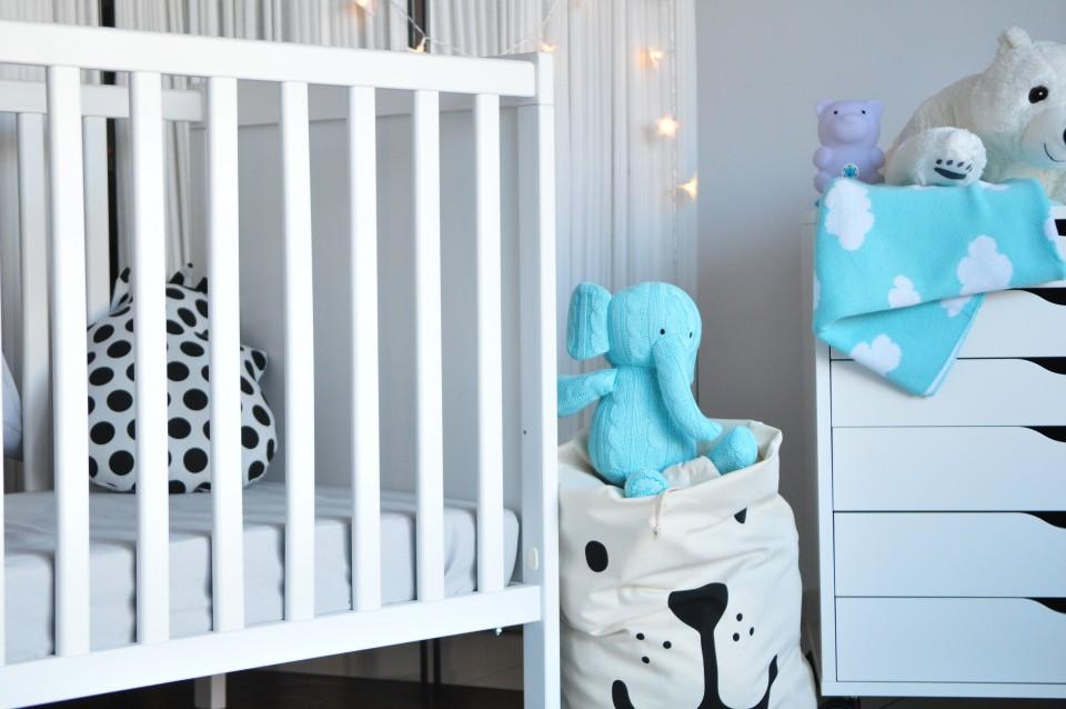 pokoj dla rodzenstwa jollein14