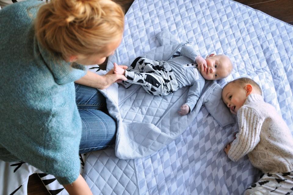pokoj dla rodzenstwa jollein2