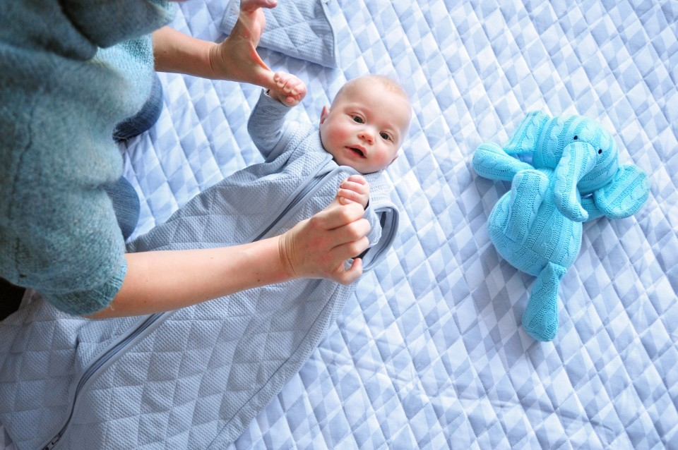pokoj dla rodzenstwa jollein9