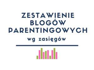 zestawienie-blogow-parentingowych-2