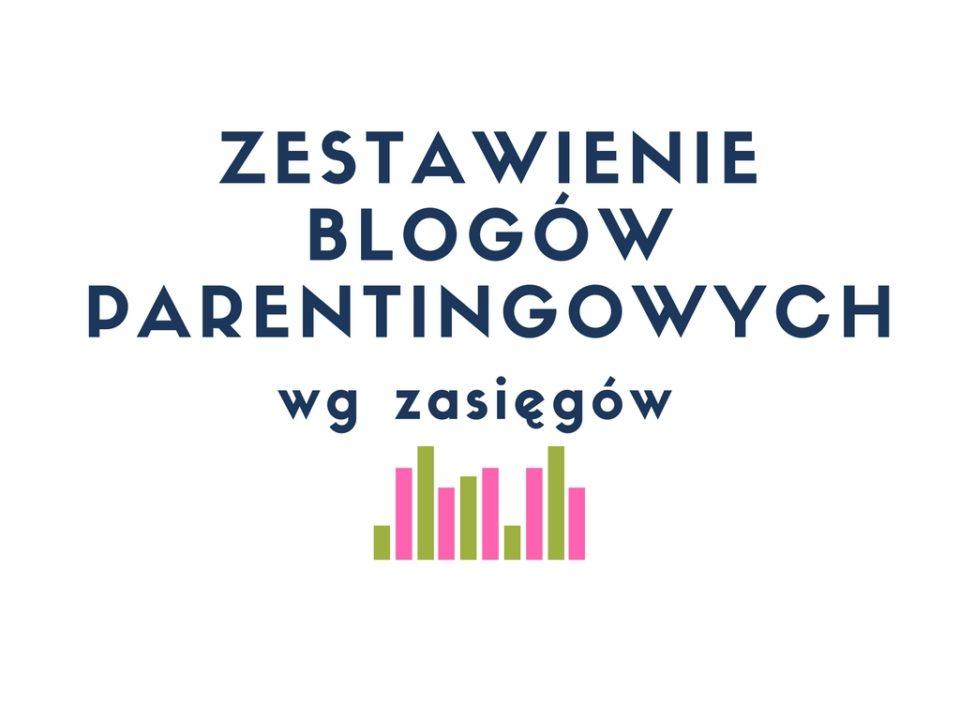zestawienie-blogow-parentingowych-3