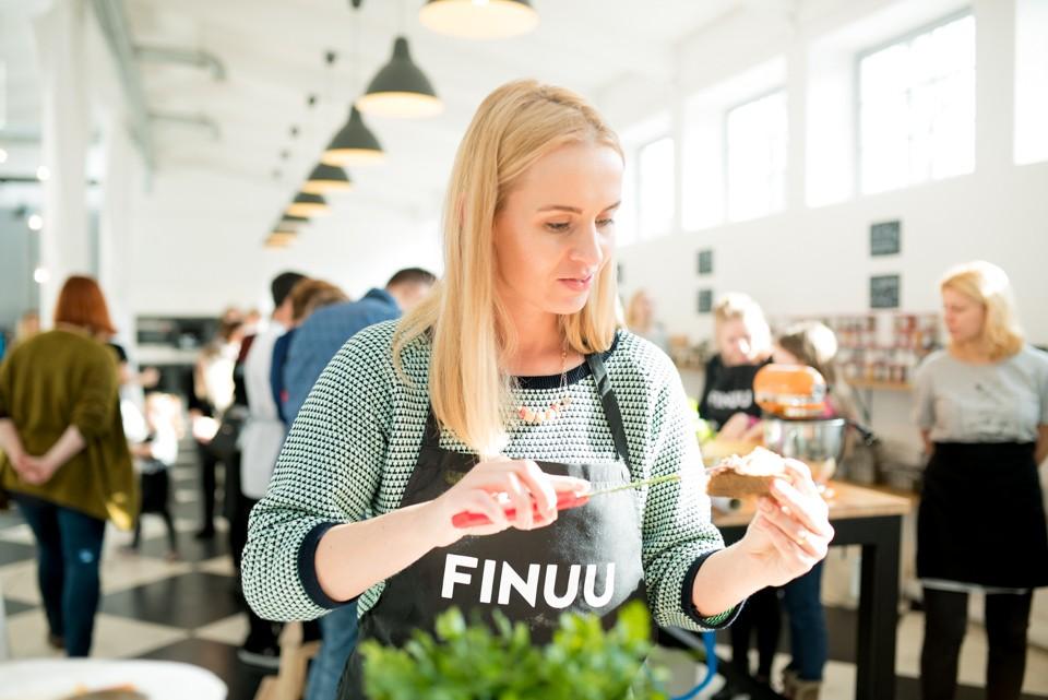 FINUU_small-4345