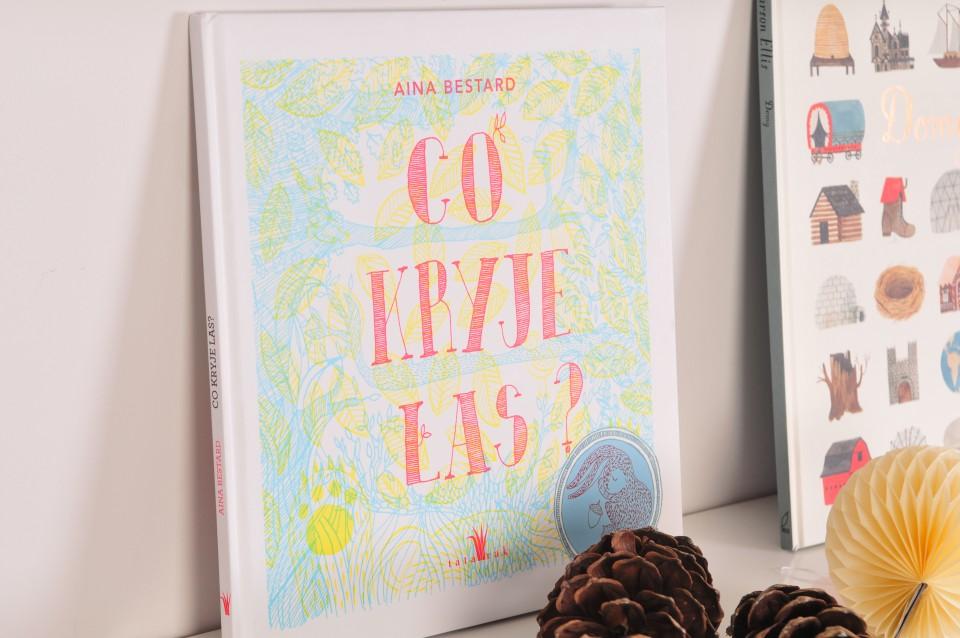 ksiazki dla dzieci biblioteka malego czlowieka szczesliva - 12