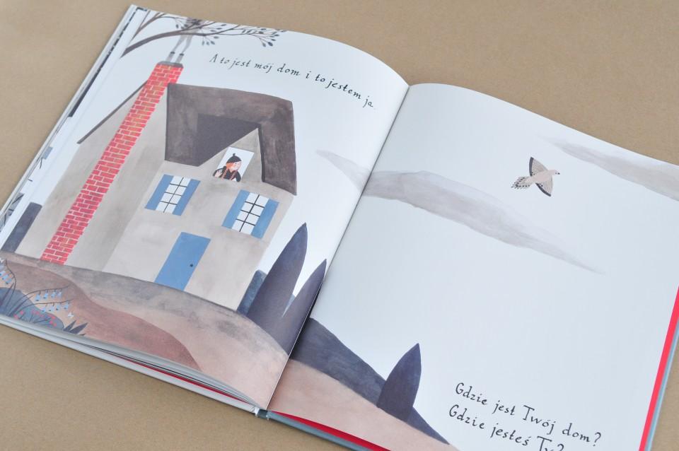 ksiazki dla dzieci biblioteka malego czlowieka szczesliva - 23
