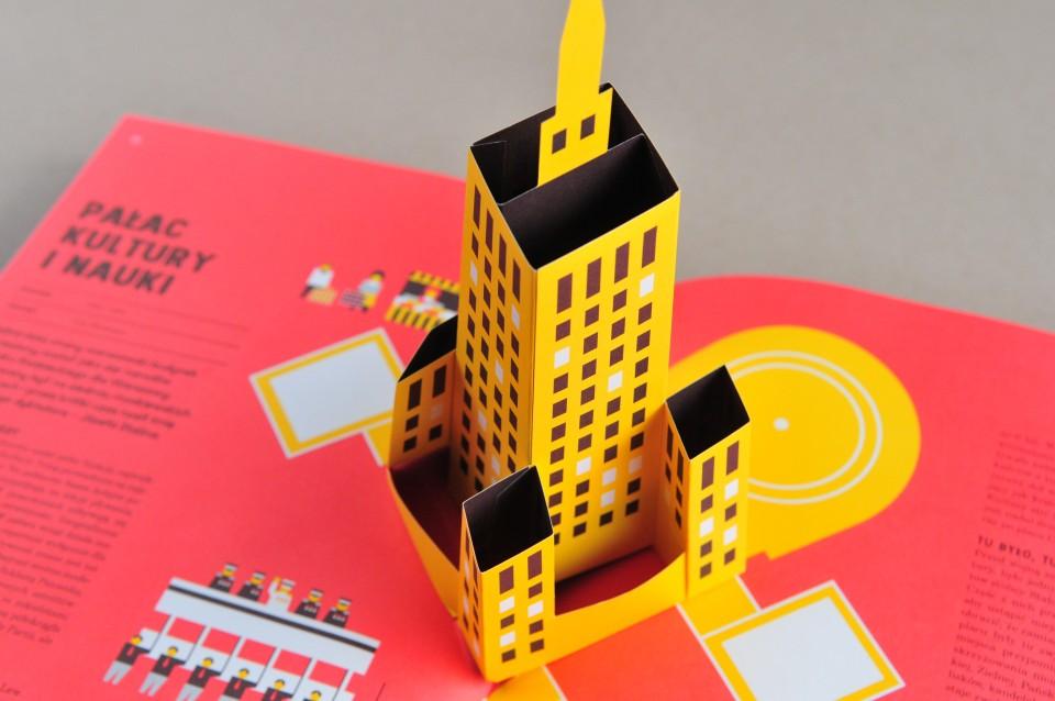 ksiazki dla dzieci biblioteka malego czlowieka szczesliva - 28
