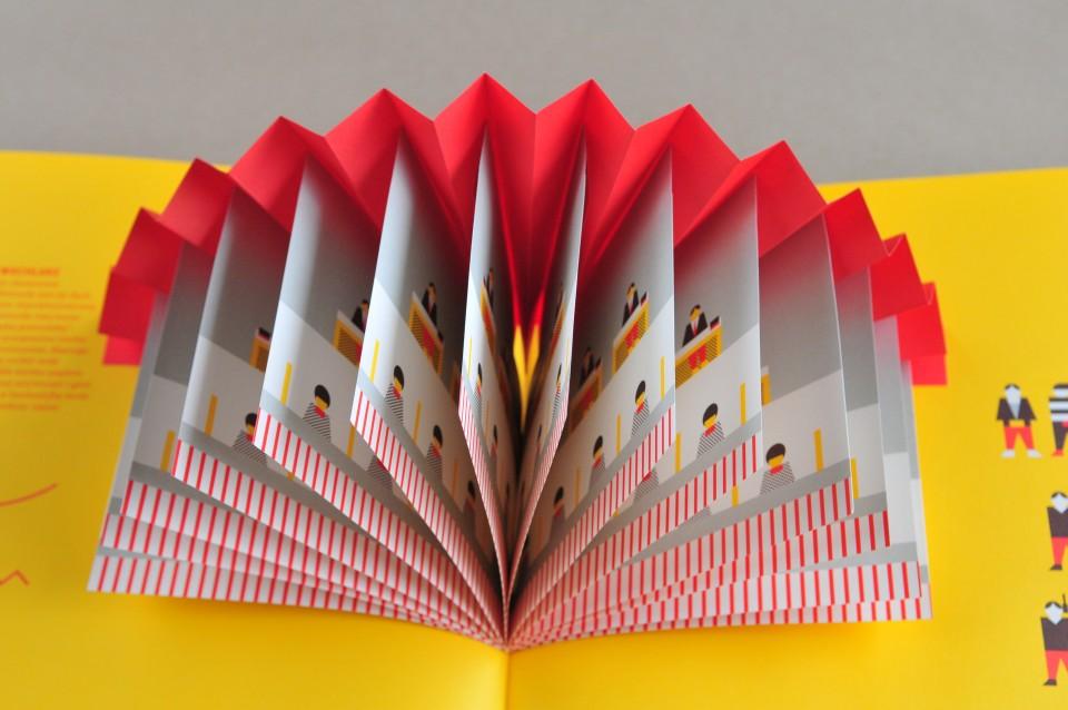 ksiazki dla dzieci biblioteka malego czlowieka szczesliva - 29