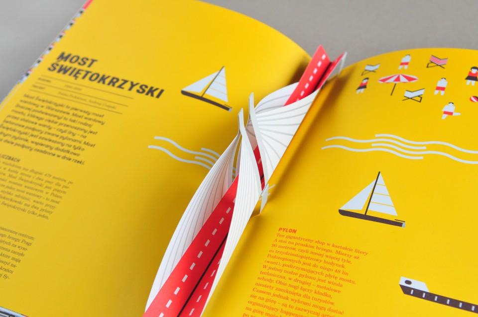 ksiazki dla dzieci biblioteka malego czlowieka szczesliva - 30