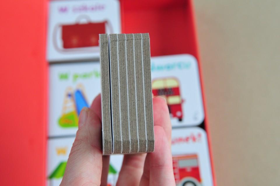 ksiazki dla dzieci biblioteka malego czlowieka szczesliva - 49