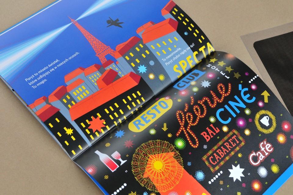 ksiazki dla dzieci biblioteka malego czlowieka szczesliva - 59